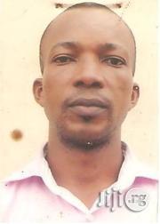 Healthcare & Nursing CV | Healthcare & Nursing CVs for sale in Borno State, Damboa