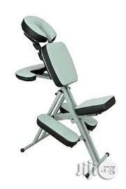 Facial & Body Massager Chair Exercise | Massagers for sale in Lagos State, Surulere