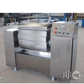 Dough Kneader Mixer Machine | Restaurant & Catering Equipment for sale in Abuja (FCT) State, Jabi