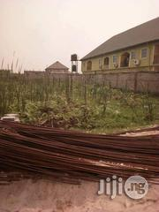 Festac Abule Ado | Land & Plots For Sale for sale in Lagos State, Amuwo-Odofin