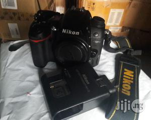 Nikon D7000 Super Clean DSLR Professional Video Camera | Photo & Video Cameras for sale in Lagos State, Ikeja
