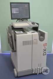 Agfa CR System (Agfa DX -S) With Console, Cassettes And CR Printer ) | Medical Equipment for sale in Lagos State, Ojo