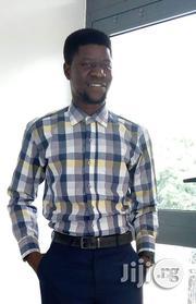 Driver Jobs | Driver CVs for sale in Borno State, Chibok
