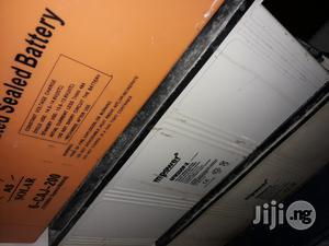 Sell Your Scrap Inverter Battery Agungi, Lekki   Electrical Equipment for sale in Lagos State, Lekki