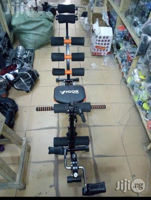 Six Pack Wonder Core | Sports Equipment for sale in Lagos State, Ikoyi