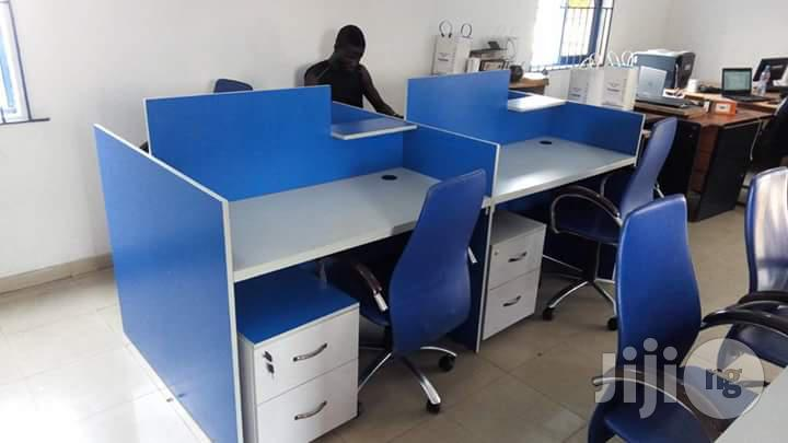 Work Stations For Offices