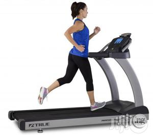 6hp Commercial Treadmill   Sports Equipment for sale in Abuja (FCT) State, Gwarinpa