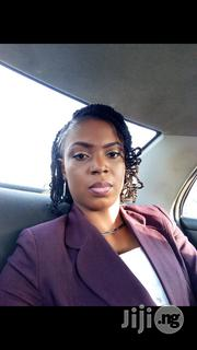 Front Desk Representative | Office CVs for sale in Ondo State, Iju/Itaogbolu