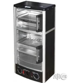 Master Chef 37L Electric Toaster Oven   Restaurant & Catering Equipment for sale in Lagos State, Alimosho