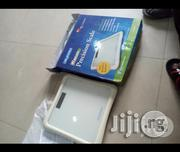 Digital Scale | Store Equipment for sale in Lagos State, Lekki Phase 2