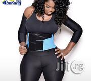 Waist Trainer | Clothing Accessories for sale in Imo State, Owerri