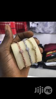 Hand Bracelets   Jewelry for sale in Lagos State, Surulere