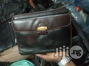 Original Italian Leather Purse | Bags for sale in Lagos State, Lagos Island