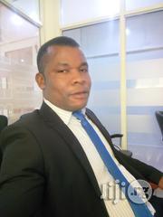 Clerical Administrative CV | Clerical & Administrative CVs for sale in Abuja (FCT) State, Utako