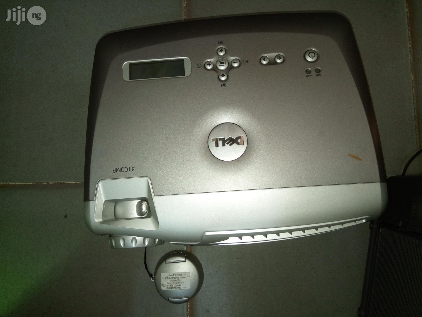 Neat Projector For Sale Abuja In Wuse Tv Dvd Equipment Mega Projectors Jiji Ng A wide variety of digital projector net options are available to you, such as use. neat projector for sale abuja