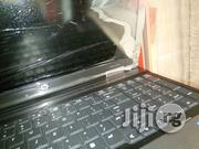 "Neat HP 650 14"" Inches 500GB HDD Core I7 8GB RAM 