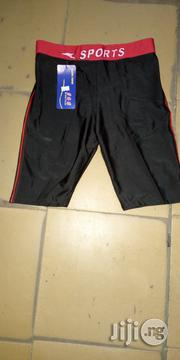 Swimming Short | Clothing for sale in Lagos State, Surulere