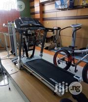 New American Fitness Treadmill | Sports Equipment for sale in Edo State, Ovia South