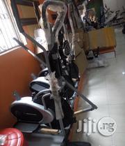 New Fitness Eliptical Bike | Sports Equipment for sale in Jigawa State, Taura
