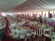 Glorious Event And Decoratio | Wedding Venues & Services for sale in Lagos State