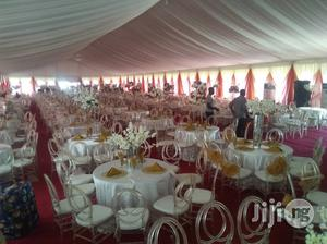 Glorious Event And Decoratio | Wedding Venues & Services for sale in Lagos State, Ikeja