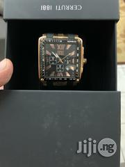 Brand New Original Cerruti Watch   Watches for sale in Abuja (FCT) State, Wuse 2