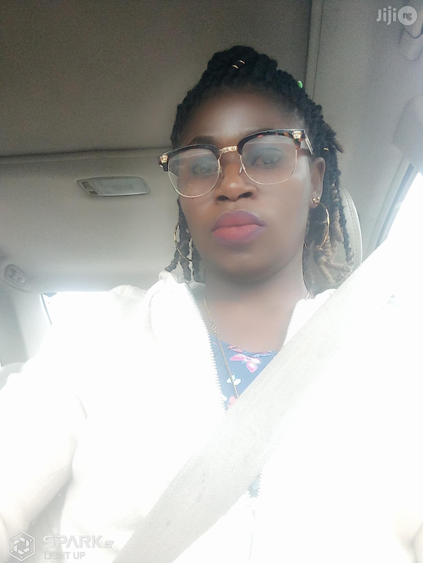 Sales Agent - Car Department | Sales & Telemarketing CVs for sale in Enugu, Enugu State, Nigeria