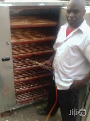 Ice Block Making Machines   Restaurant & Catering Equipment for sale in Abuja (FCT) State, Nyanya
