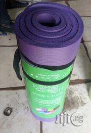 Big Exercise Mat | Sports Equipment for sale in Enugu State, Nkanu East