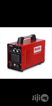 Dc Arc Welding Inverter – 200a | Electrical Equipment for sale in Lagos State, Lagos Island