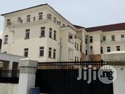 12 Units Of 2 Bedroom Flats At Lekki Phase1 Lagos State For Sale | Houses & Apartments For Sale for sale in Lagos State, Lekki Phase 1