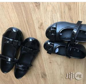 LH Back to School Shoes for Girls | Children's Shoes for sale in Lagos State, Lagos Island (Eko)