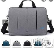 Coolbell 15.6 Inches Model-0109 Laptoo Side Bag Padded | Bags for sale in Lagos State, Ikeja