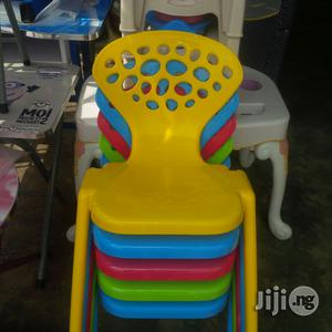 Brand New Children Chairs   Children's Furniture for sale in Lagos State, Ikeja