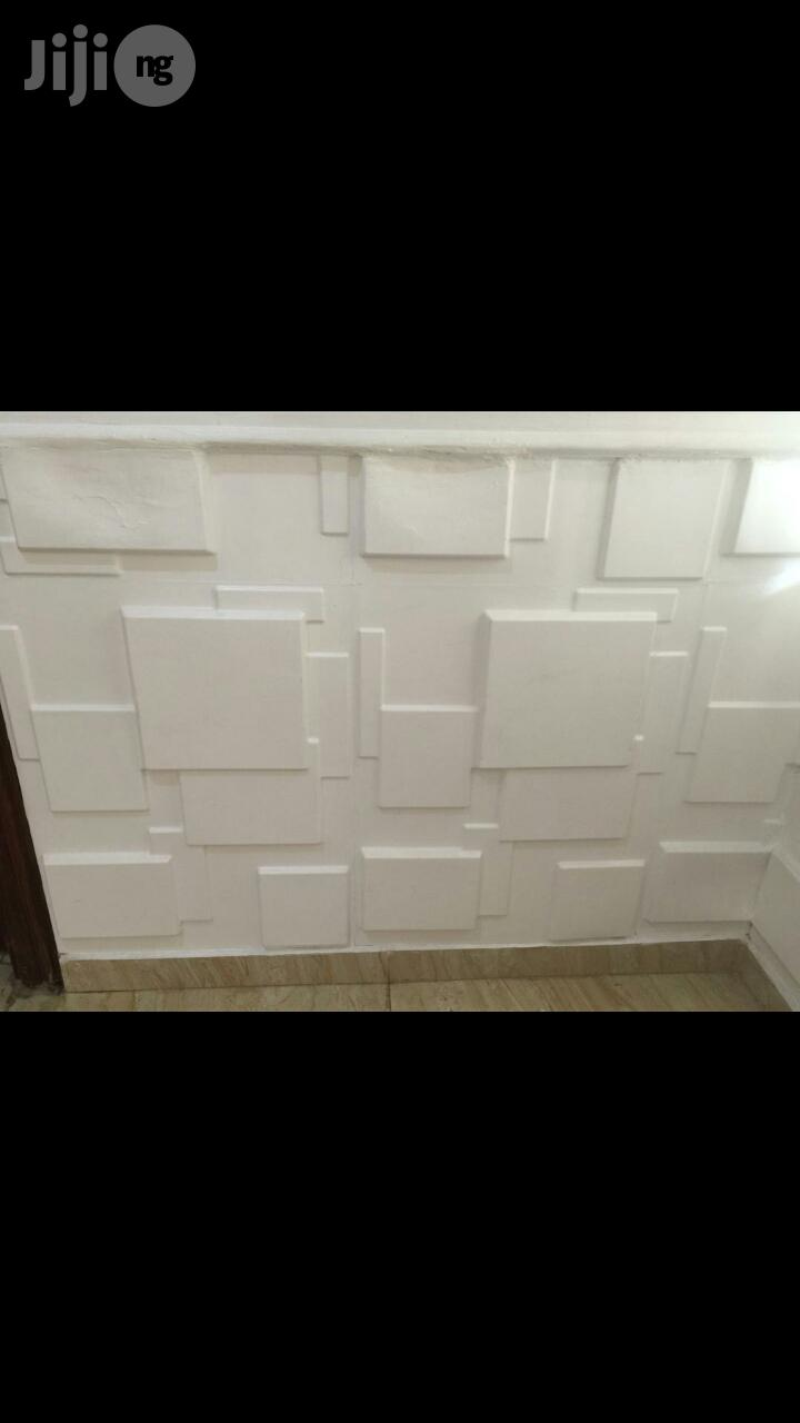 3D Wall Panel | Home Accessories for sale in Benin City, Edo State, Nigeria