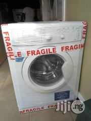 Indesit Washing Machine 7kg , With One Year Warranty. | Home Appliances for sale in Lagos State, Surulere