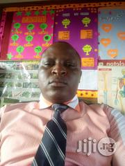 Teacher At Pacific Comprehensive College   Teaching CVs for sale in Lagos State