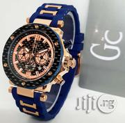 Gc Guess Limited Design | Watches for sale in Lagos State, Lagos Island