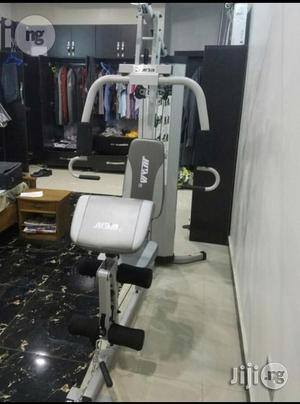 Station Gym   Sports Equipment for sale in Abuja (FCT) State, Wuye