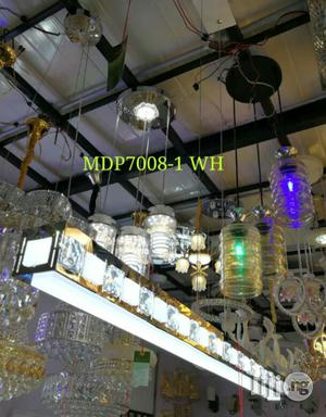 Led Crystal Chandelier 2019 | Home Accessories for sale in Lagos State, Badagry