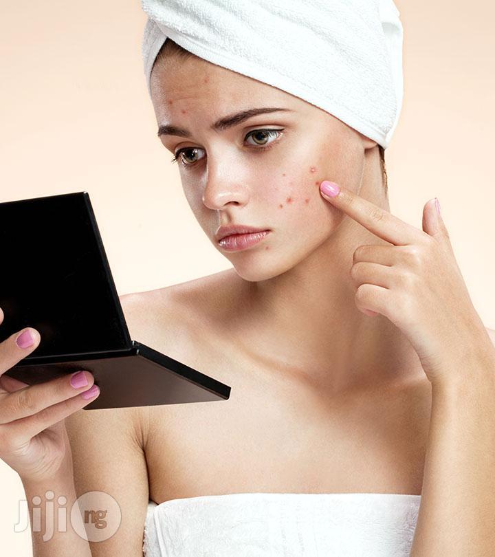 Kasuwahub Skincare Training
