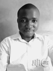 Management CV   Accounting & Finance CVs for sale in Niger State, Kontagora