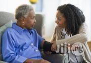 HOME CARE Resource / Qualified Care-givers That Really Care. | Health & Beauty Services for sale in Lagos State, Lekki Phase 1