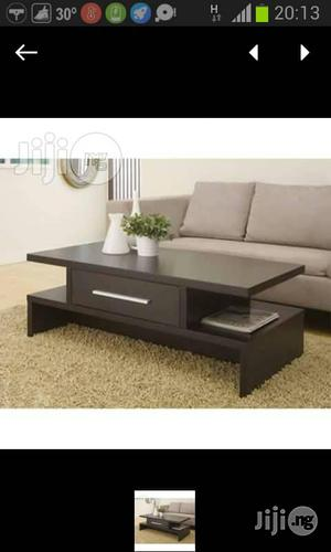 Modern Center Table | Furniture for sale in Lagos State