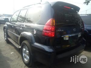 Lexus ES 2007 Blue | Cars for sale in Lagos State, Apapa