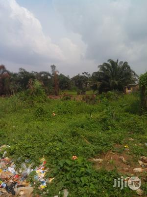 Full Plot of Land | Land & Plots For Sale for sale in Lagos State, Ikotun/Igando