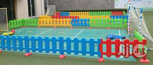 Quality Play Fence/Play Pen For Sale   Garden for sale in Lagos State