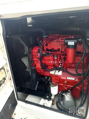 100kva Marapco   Electrical Equipment for sale in Lagos State, Isolo