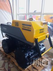 Atlas Copco LP8504 Vibratory Trench Roller | Heavy Equipment for sale in Ogun State, Obafemi-Owode