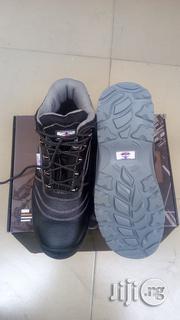 Safety Boot & Helmet & Reflective Jacket.   Safety Equipment for sale in Enugu State, Aninri